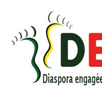 Association - DEPAS