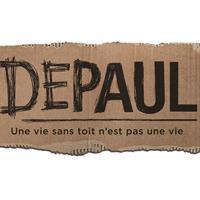 Association - Depaul France