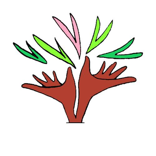 Association - Déployer ses ailes