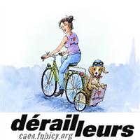 Association - DERAILLEURS