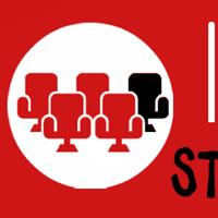 Association - Dernier Strapontin