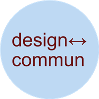 Association - Design Commun