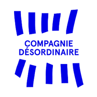 Association désordinaire