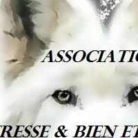 Association - Detresse et Bien Etre Animal