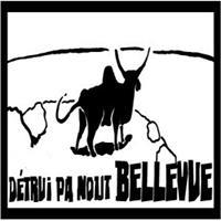 Association - Detrui Pa Nout Bellevue