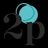 Association - DeuxièmePage