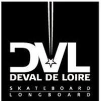 Association - Déval de Loire Skateboard