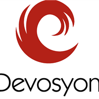 Association - DEVOSYON