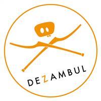 Association - Dezambul