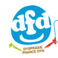 Association - DFD 13 - Dyspraxie France Dys