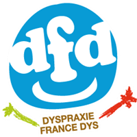 Association - DFD Auvergne