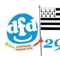 Association - DFD 29