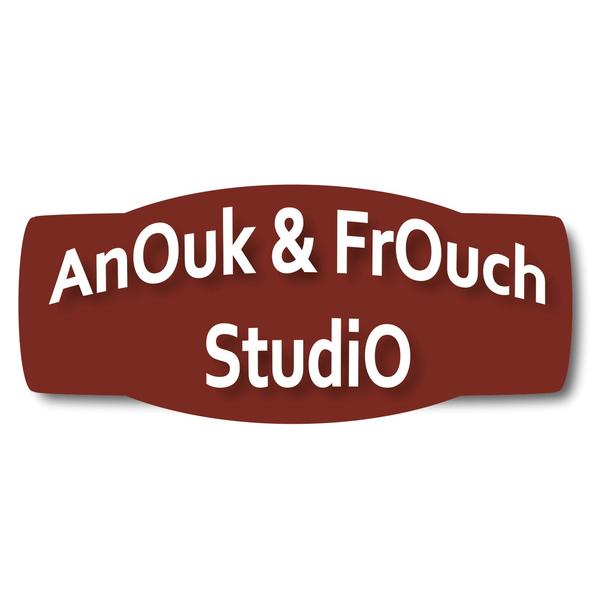 Association - ANOUK & FROUCH STUDIO