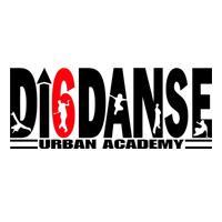 Association - di6danse
