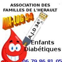 Association - Dia-Log34