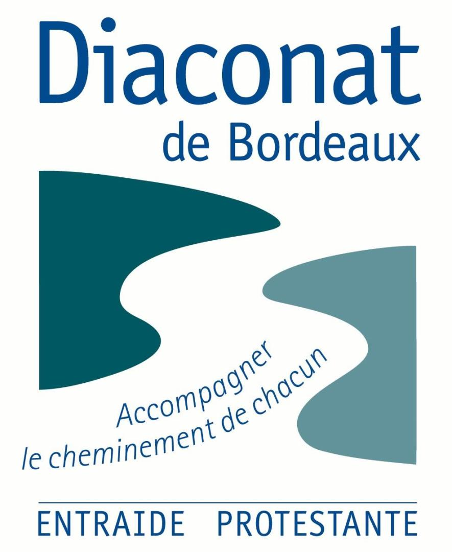 Association - Diaconat de Bordeaux