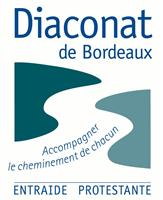 Association Diaconat de Bordeaux