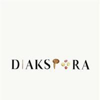 Association - Diakspora