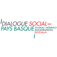 Association Dialogue Social Pays Basque