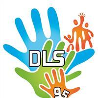 Association - Dialogue et Liberte des Sourds 95