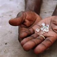 Association - Diamants d'afrique