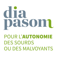 Association DIAPASOM