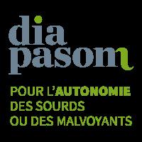 Association - DIAPASOM