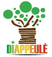 Association DIAPPEULE