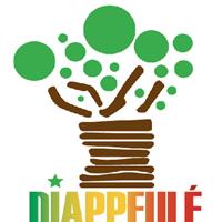 Association - DIAPPEULE
