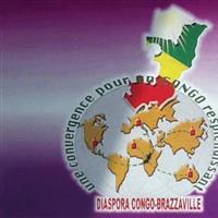 Association - Diaspora Congo Brazzaville