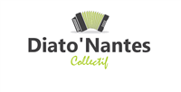 Association Diato' Nantes collectif