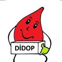 Association - DIDOP
