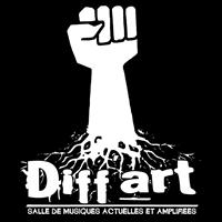 Association - Diff'Art