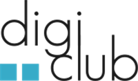 Association Digiclub association
