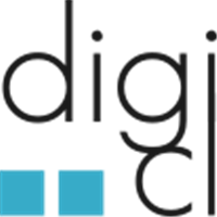 Association - Digiclub association