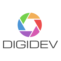 Association - DIGIDEV