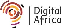 Association Digital Africa