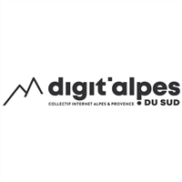 Association - DIGITAL HAUTES ALPES