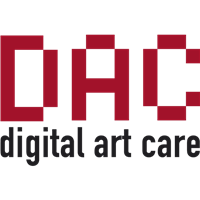 Association Digital Art Care