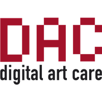 Association - Digital Art Care