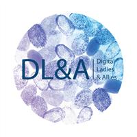 Association - Digital Ladies & Allies