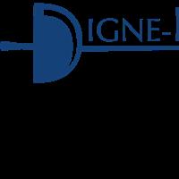 Association - Digne-les-Bains Escrime