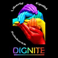 Association - Dignité