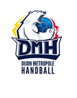 Association Dijon Bourgogne Handball