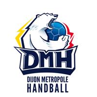 Association - Dijon Bourgogne Handball