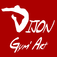 Association - DIJON Gym'Art
