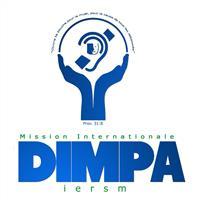 Association - DIMPA IESRM