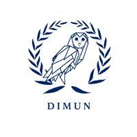 Association - DIMUN