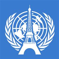 Association - Dipl'ONU