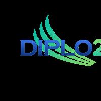 Association - DIPLO21